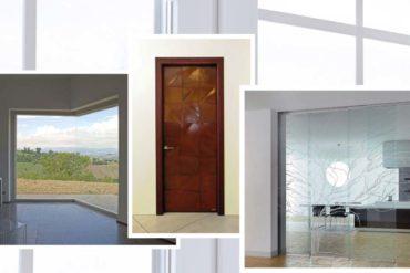 bg-home-box-prodotti